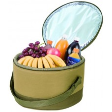 السنيدي متعددة بني حقيبة طعام